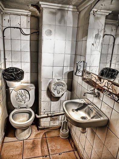 1 SOCIAL - CARLOS FINCH DOMENECH - WC 3