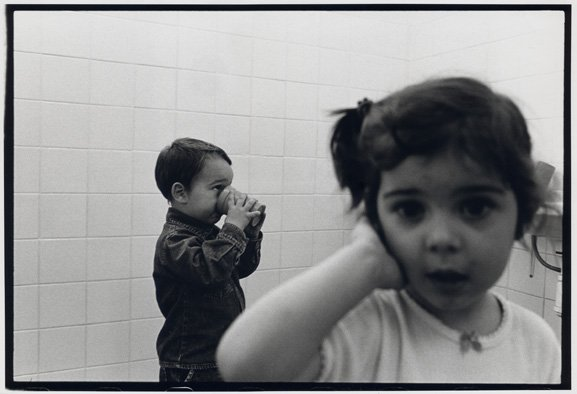 JOSEP PASTOR CARBONELL - ESCOLA INFANTS 1