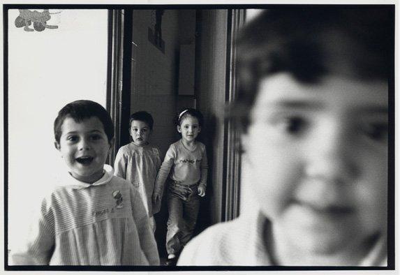 JOSEP PASTOR CARBONELL - ESCOLA INFANTS 3