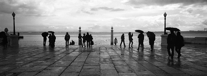 Lisboa-019