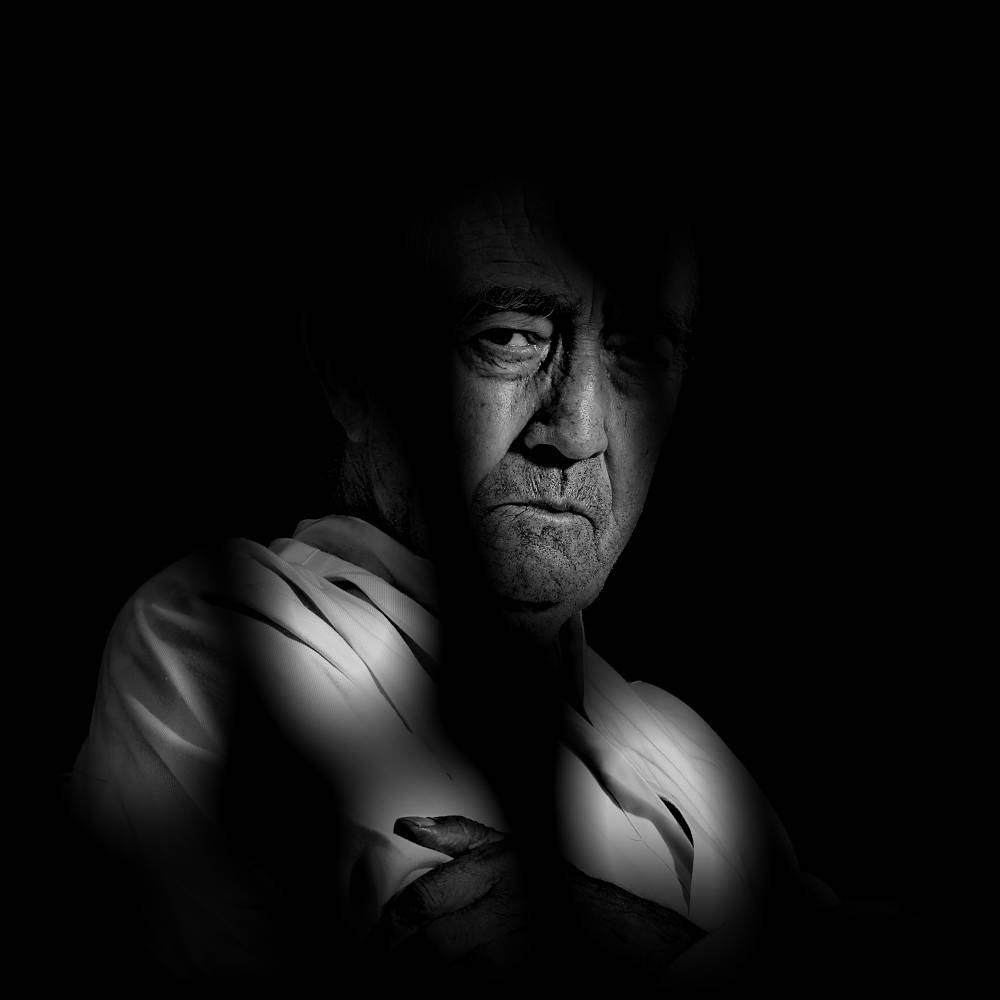 Rafael Calabuig Nadal Reflexiones2
